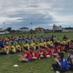rugby (4)