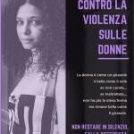 stop alla violenza sulle donne (11)