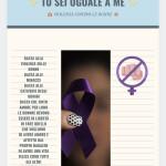 stop alla violenza sulle donne (12)