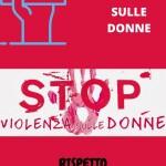 stop alla violenza sulle donne (14)
