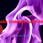 stop alla violenza sulle donne (1)