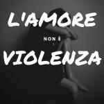 stop alla violenza sulle donne (3)