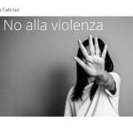 stop alla violenza sulle donne (4)