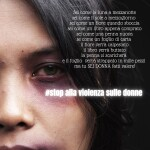 stop alla violenza sulle donne (5)