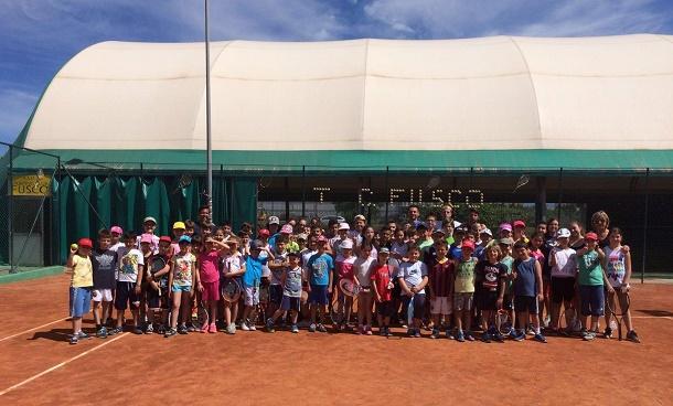 tennis-club-fusco-colonia