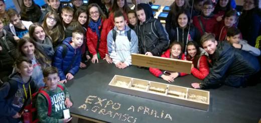 43 expo2015