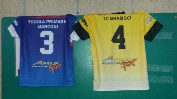 rugby gramsci