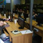 giornalisti web marconi4