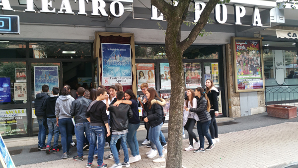 teatro europa2
