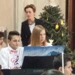 concerto natale1