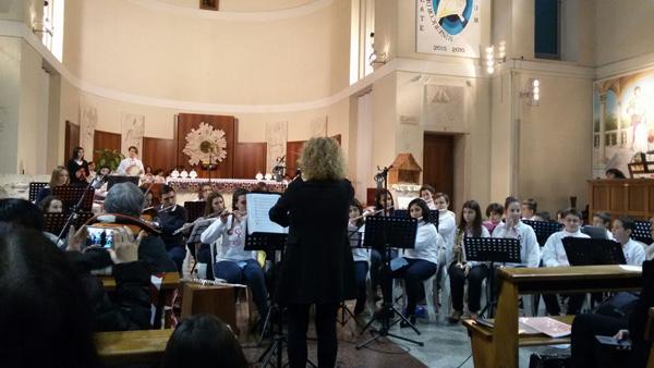 concerto natale11