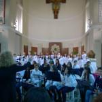concerto natale14