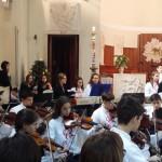 concerto natale3