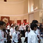 concerto natale5