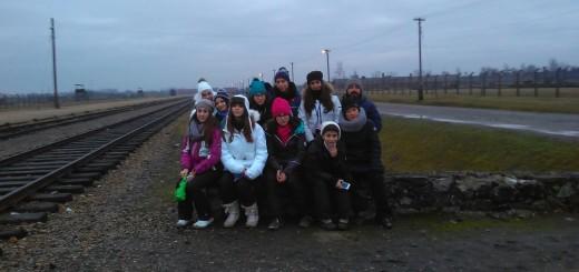 Auschwitz4