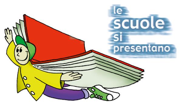 le_scuole_si_presentano