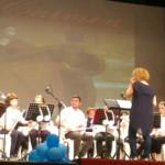concerto di fine anno 12
