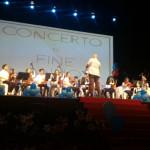 concerto di fine anno 13