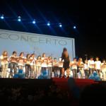 concerto di fine anno 14