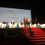 concerto di fine anno 17