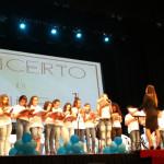 concerto di fine anno 18