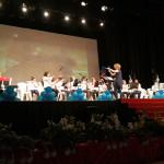 concerto di fine anno 21