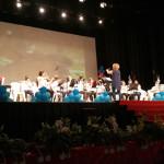 concerto di fine anno 22
