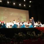 concerto di fine anno 23