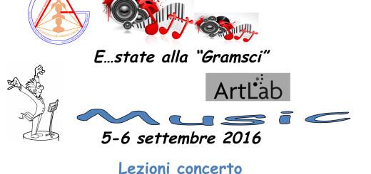 Microsoft Word - locandina a colori artlab music.doc