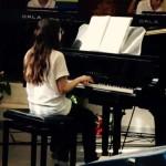 solista 1