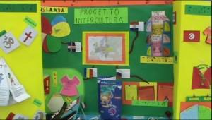 intercultura 2016