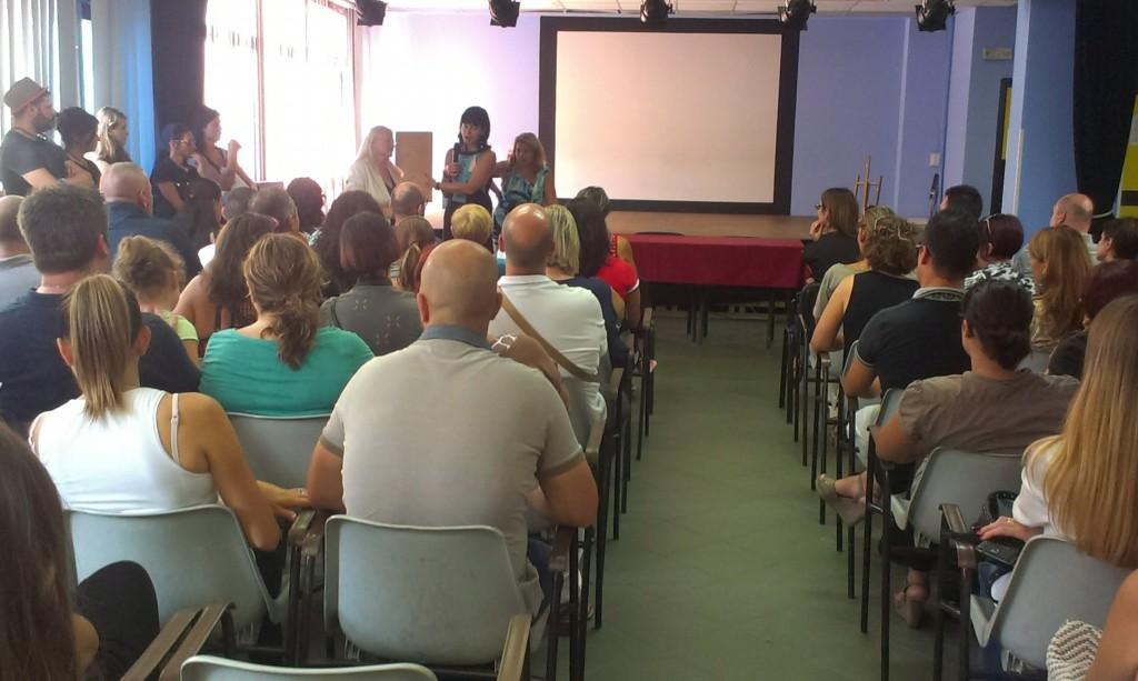 accoglienza-2016