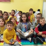 libriamoci infanzia 7