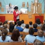 libriamoci infanzia 6