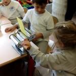 libriamoci infanzia 14