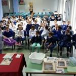 libriamoci-primaria-1