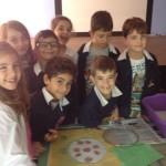 libriamoci-primaria-2