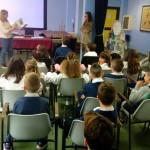 libriamoci-primaria-3