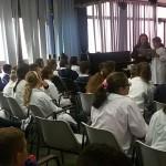 libriamoci-primaria-5