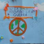 marcia-della-pace-14