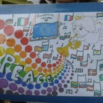 marcia-della-pace-15