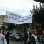 marcia-della-pace-17