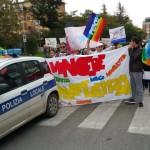 marcia-della-pace-2