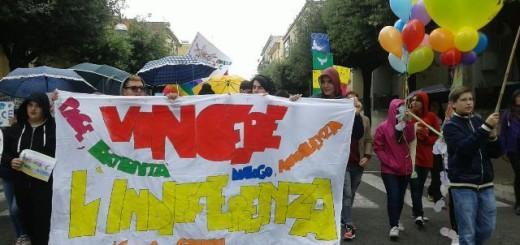 marcia-della-pace-21