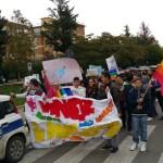 marcia-della-pace-3