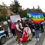 marcia-della-pace-4