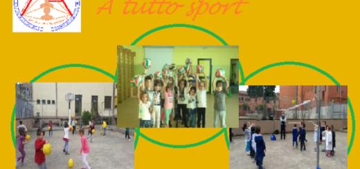 a-tutto-sport