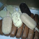 il-gelato-4