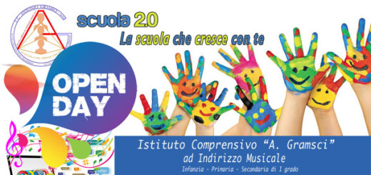 open-day-web