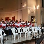concerto-natale-10